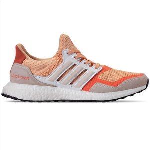 Adidas ultraboost women's sneakers